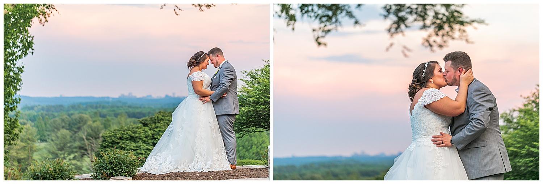 Melissa Jon Eagles Nest Country Club Wedding Living Radiant Photography photos_0130.jpg