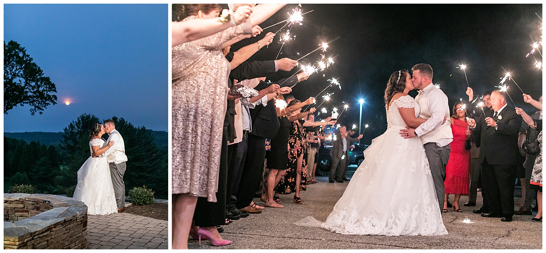 Melissa Jon Eagles Nest Country Club Wedding Living Radiant Photography photos_0131.jpg