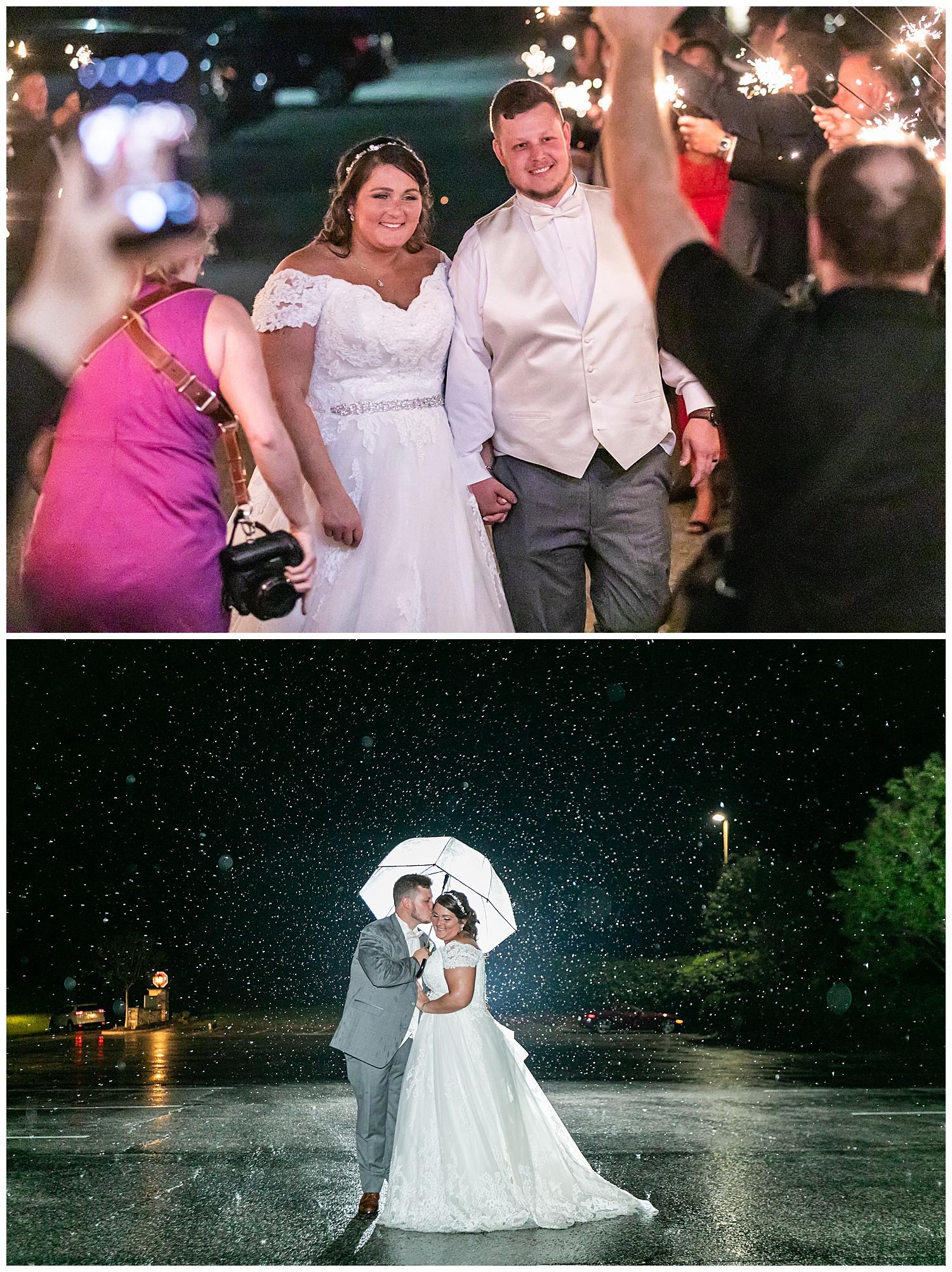 Melissa Jon Eagles Nest Country Club Wedding Living Radiant Photography photos_0132.jpg