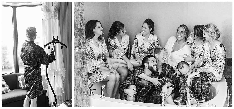 Jenn Brent Baltimore Museum of Industry Wedding Living Radiant Photography photos_0007.jpg