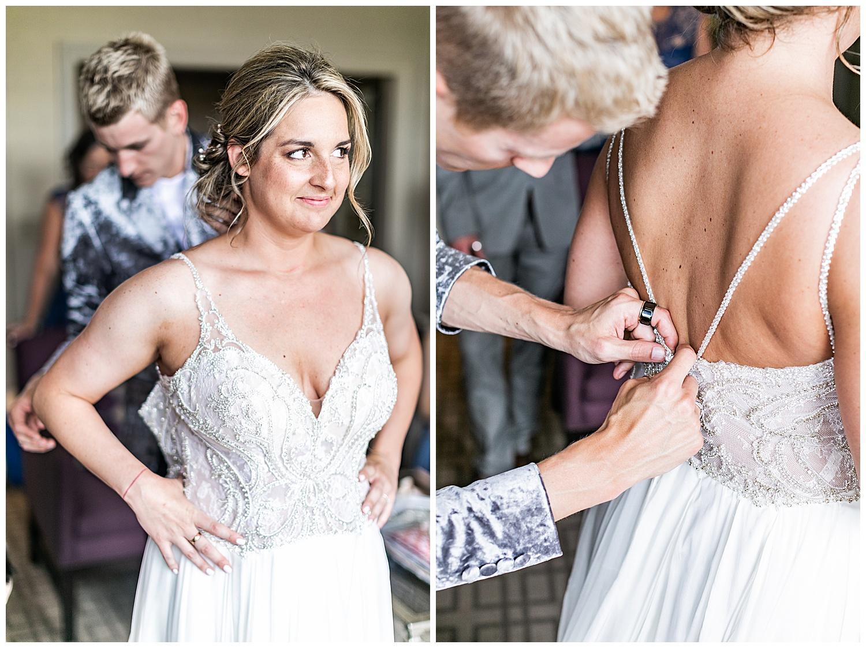 Jenn Brent Baltimore Museum of Industry Wedding Living Radiant Photography photos_0016.jpg