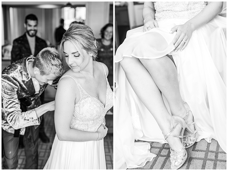 Jenn Brent Baltimore Museum of Industry Wedding Living Radiant Photography photos_0018.jpg