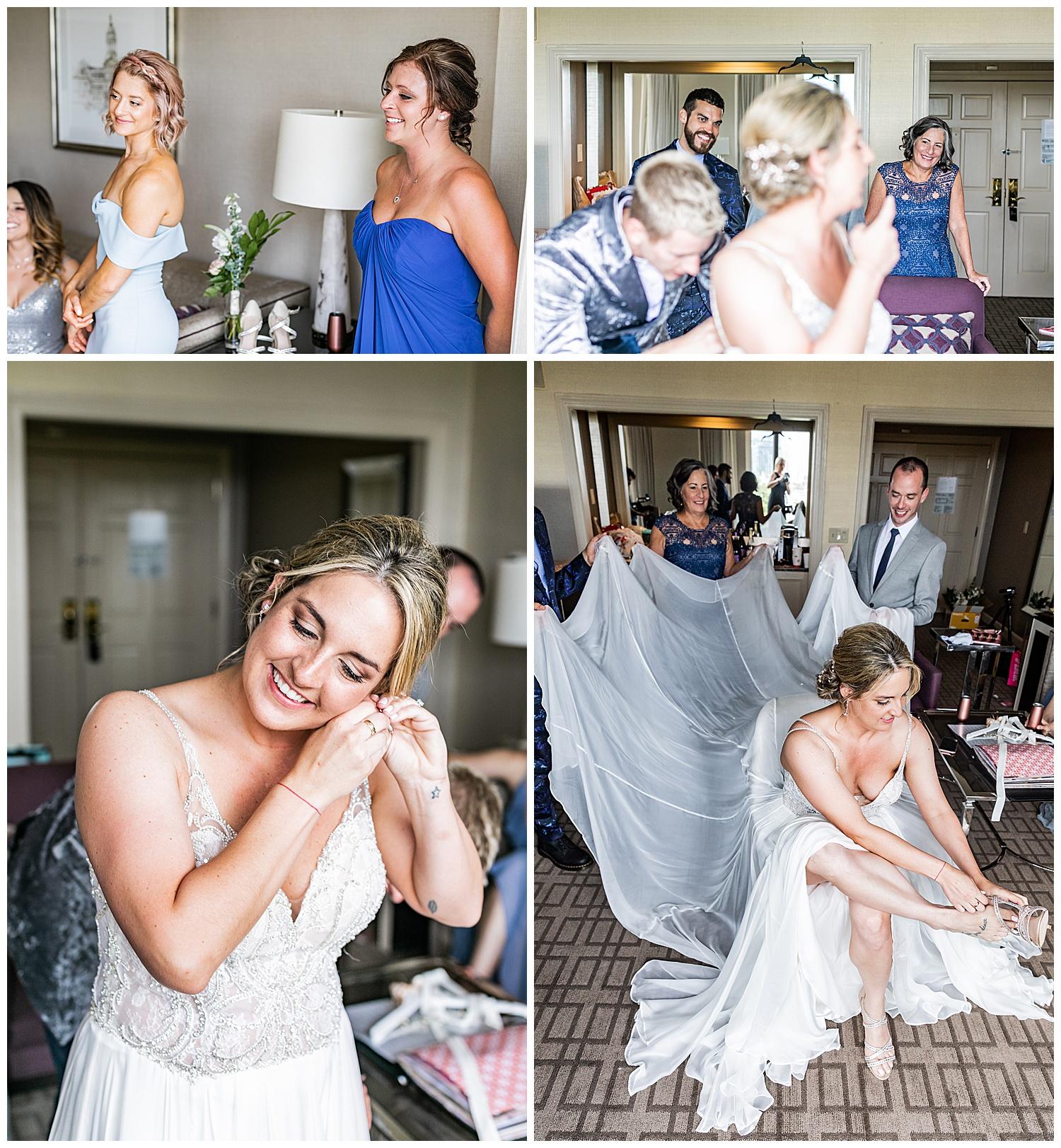 Jenn Brent Baltimore Museum of Industry Wedding Living Radiant Photography photos_0017.jpg