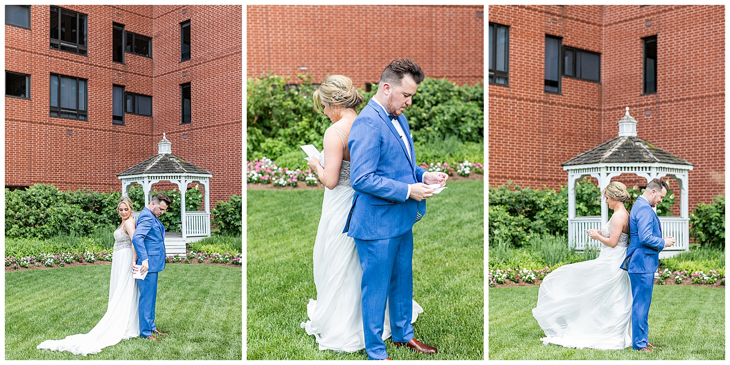 Jenn Brent Baltimore Museum of Industry Wedding Living Radiant Photography photos_0021.jpg