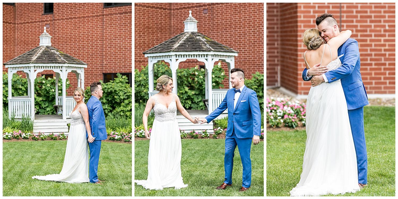 Jenn Brent Baltimore Museum of Industry Wedding Living Radiant Photography photos_0022.jpg