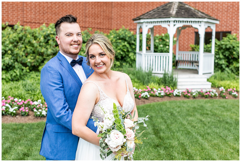 Jenn Brent Baltimore Museum of Industry Wedding Living Radiant Photography photos_0025.jpg