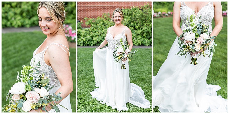 Jenn Brent Baltimore Museum of Industry Wedding Living Radiant Photography photos_0027.jpg
