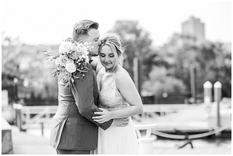 Jenn Brent Baltimore Museum of Industry Wedding Living Radiant Photography photos_0029.jpg
