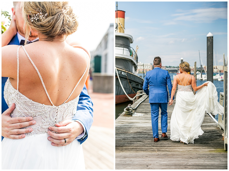 Jenn Brent Baltimore Museum of Industry Wedding Living Radiant Photography photos_0030.jpg