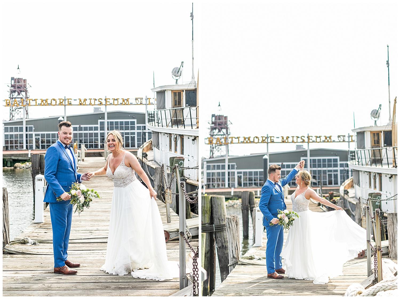Jenn Brent Baltimore Museum of Industry Wedding Living Radiant Photography photos_0031.jpg