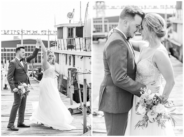 Jenn Brent Baltimore Museum of Industry Wedding Living Radiant Photography photos_0032.jpg