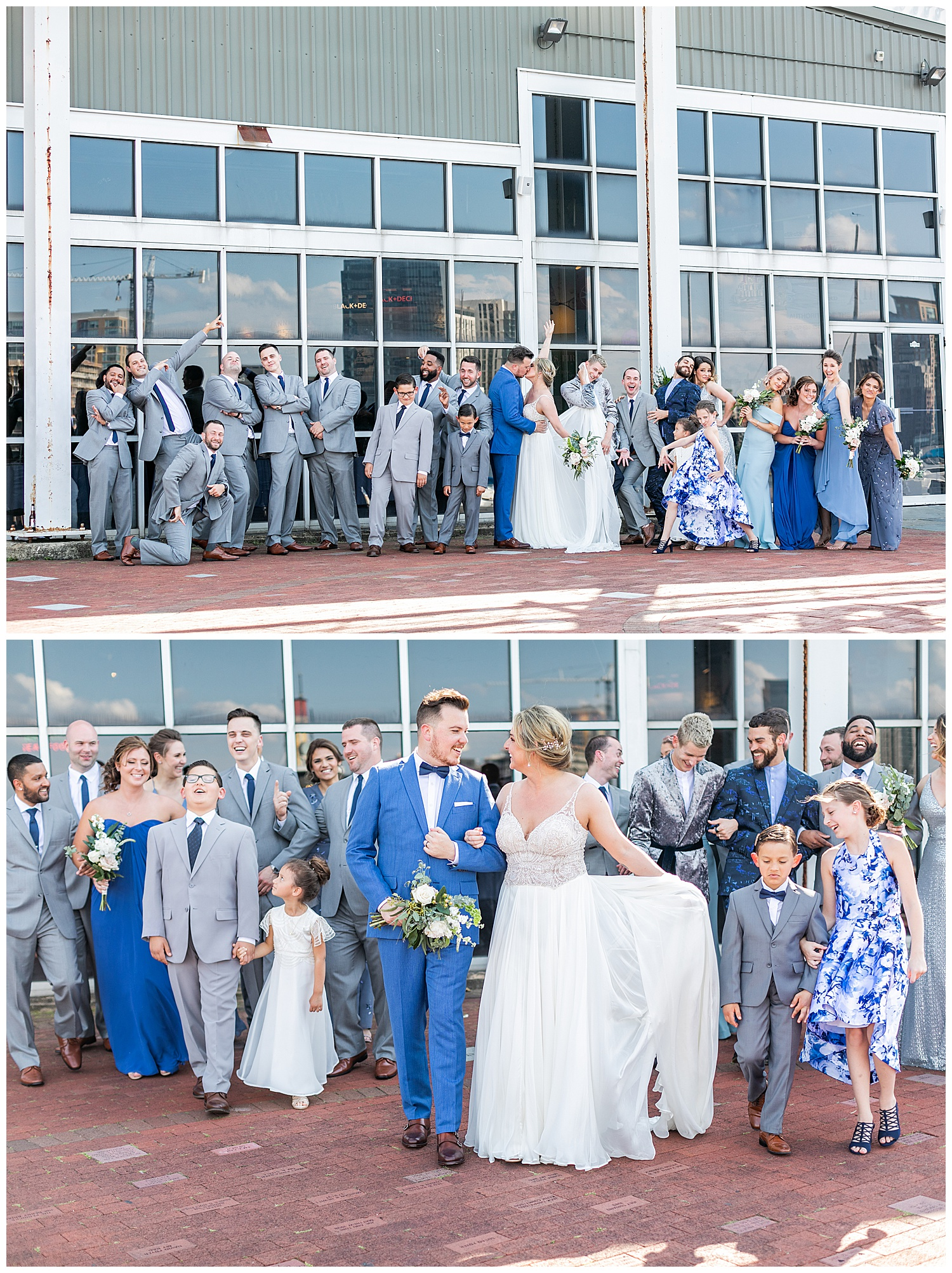 Jenn Brent Baltimore Museum of Industry Wedding Living Radiant Photography photos_0034.jpg