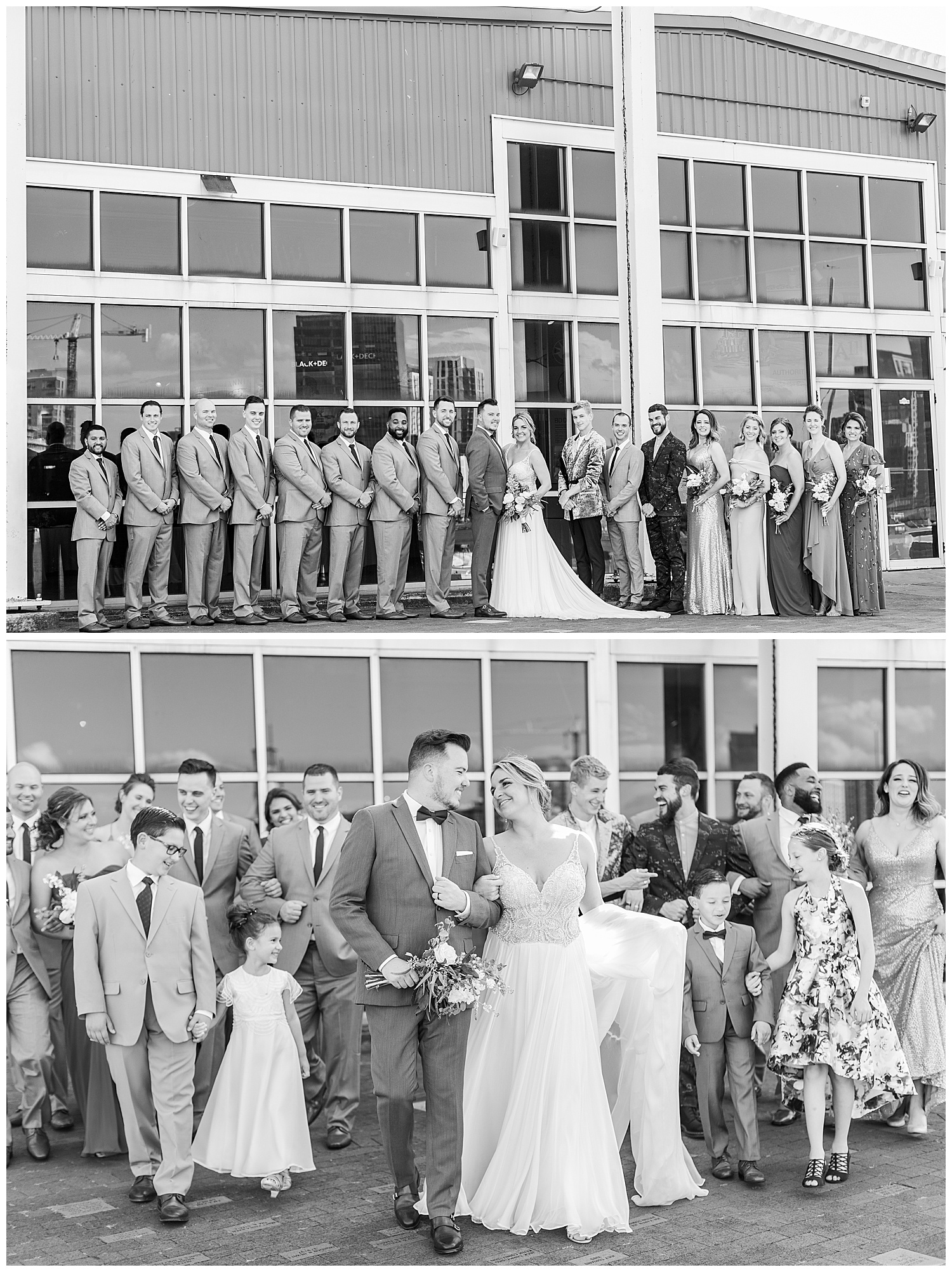 Jenn Brent Baltimore Museum of Industry Wedding Living Radiant Photography photos_0035.jpg