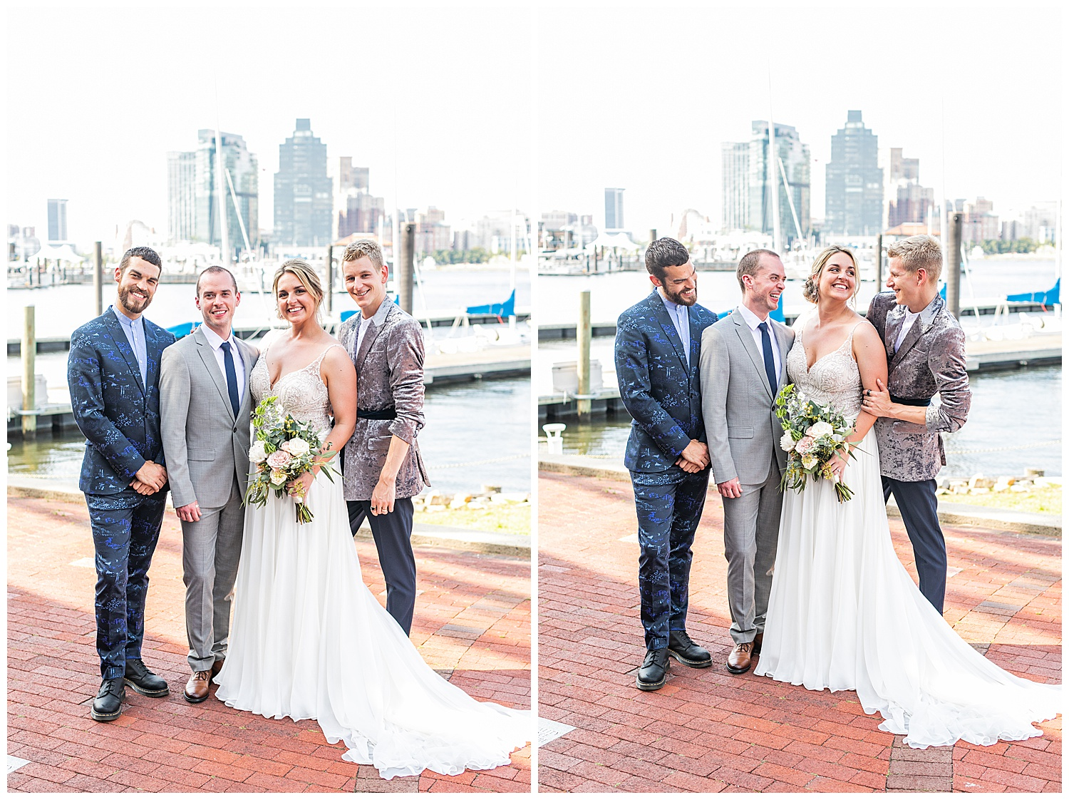 Jenn Brent Baltimore Museum of Industry Wedding Living Radiant Photography photos_0037.jpg