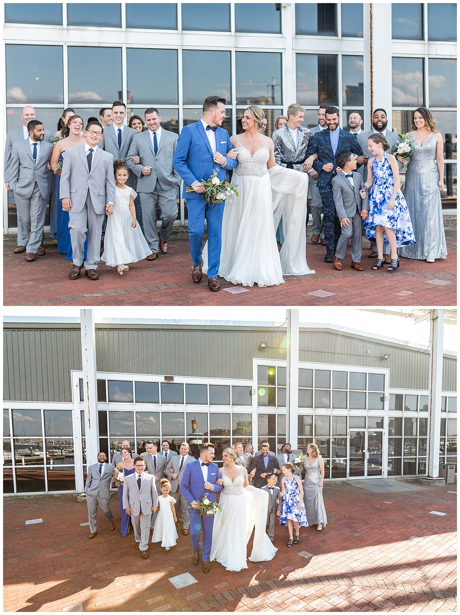 Jenn Brent Baltimore Museum of Industry Wedding Living Radiant Photography photos_0036.jpg
