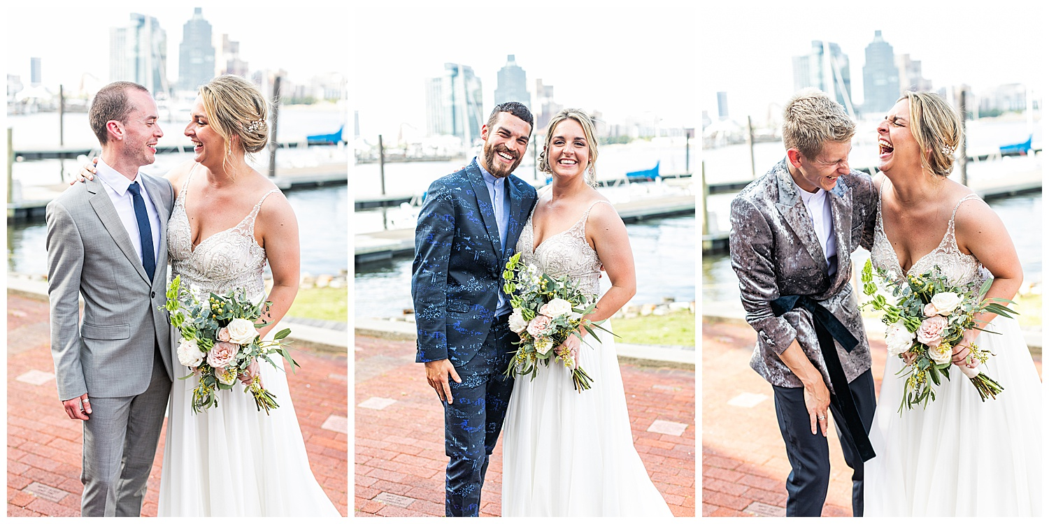 Jenn Brent Baltimore Museum of Industry Wedding Living Radiant Photography photos_0040.jpg