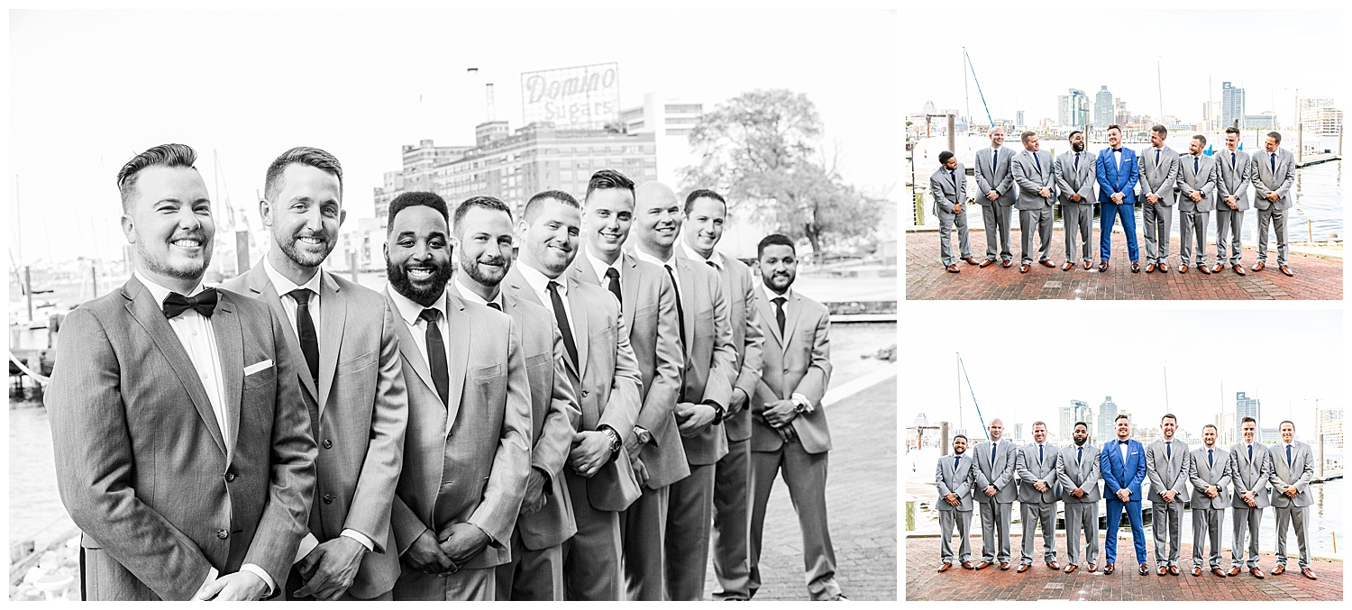 Jenn Brent Baltimore Museum of Industry Wedding Living Radiant Photography photos_0041.jpg