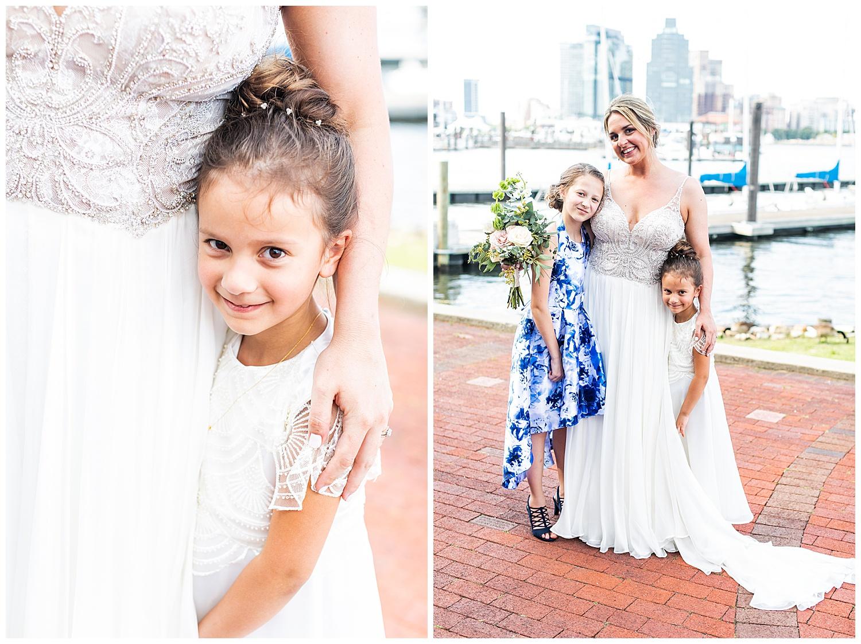 Jenn Brent Baltimore Museum of Industry Wedding Living Radiant Photography photos_0042.jpg