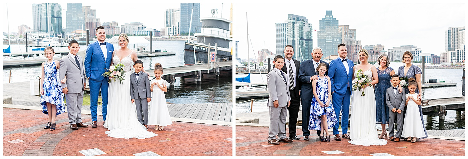 Jenn Brent Baltimore Museum of Industry Wedding Living Radiant Photography photos_0109.jpg