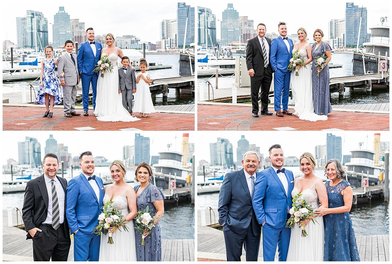 Jenn Brent Baltimore Museum of Industry Wedding Living Radiant Photography photos_0110.jpg