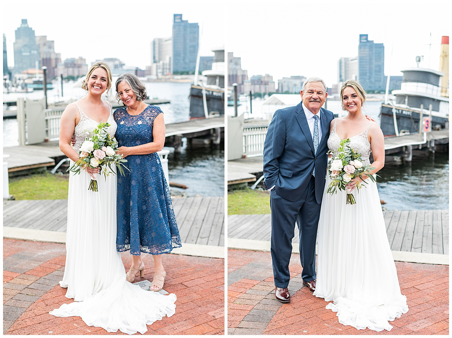 Jenn Brent Baltimore Museum of Industry Wedding Living Radiant Photography photos_0112.jpg