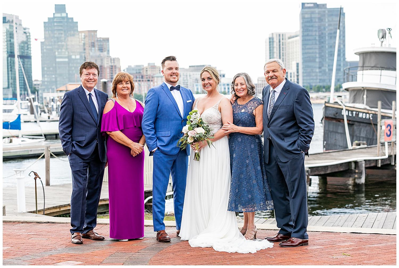 Jenn Brent Baltimore Museum of Industry Wedding Living Radiant Photography photos_0114.jpg