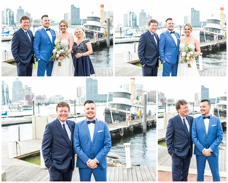 Jenn Brent Baltimore Museum of Industry Wedding Living Radiant Photography photos_0117.jpg