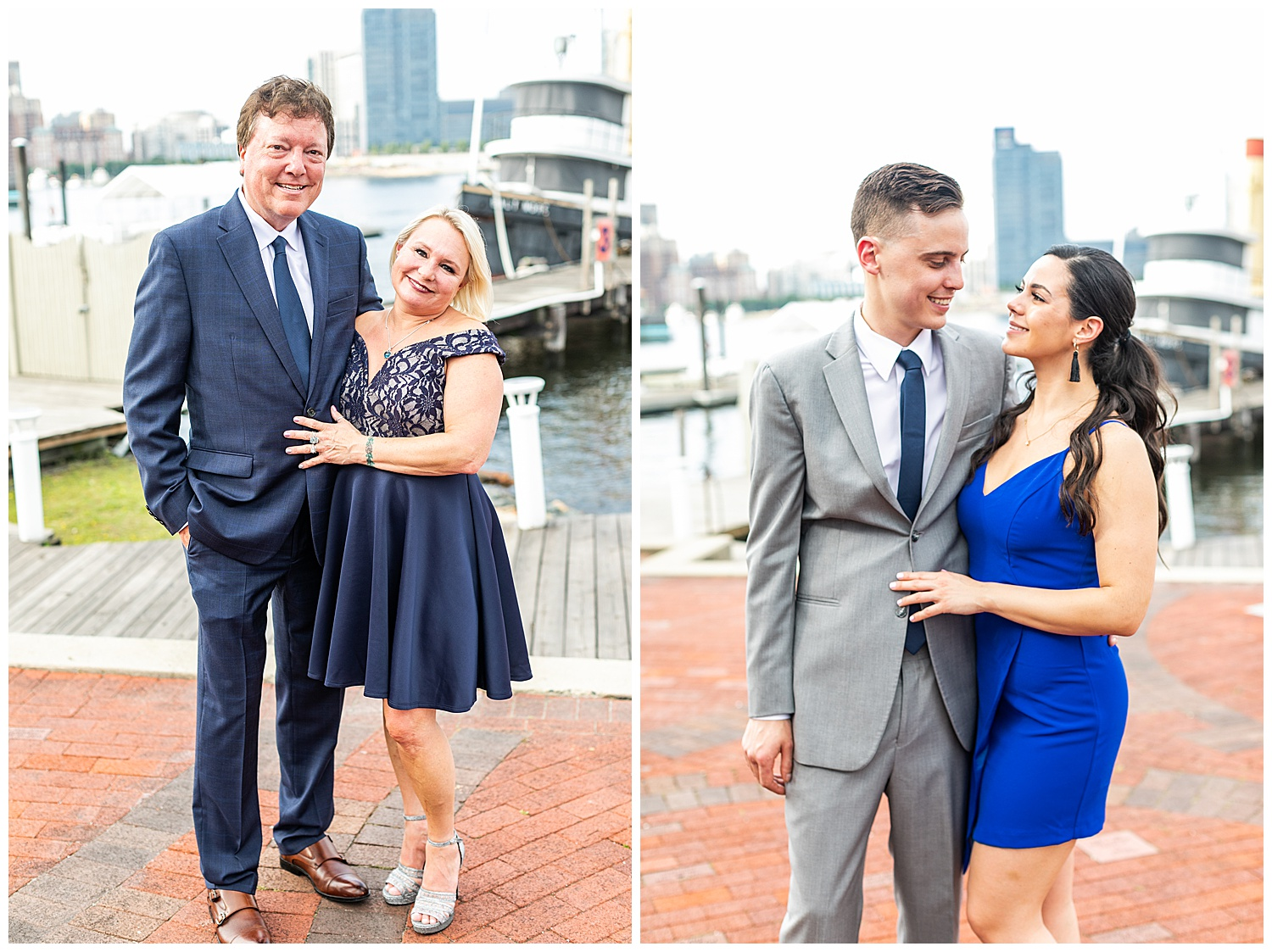 Jenn Brent Baltimore Museum of Industry Wedding Living Radiant Photography photos_0119.jpg