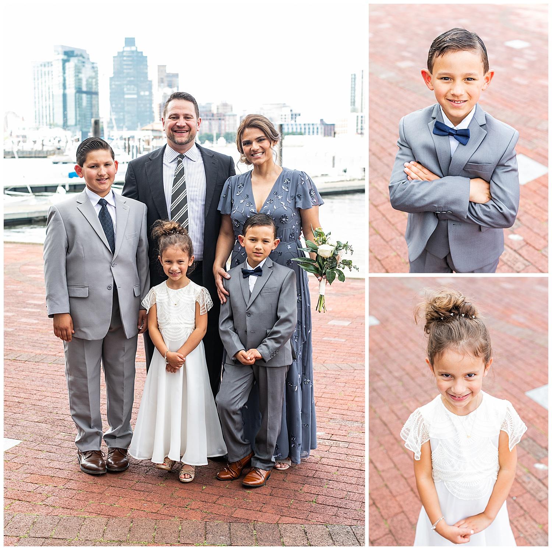 Jenn Brent Baltimore Museum of Industry Wedding Living Radiant Photography photos_0120.jpg