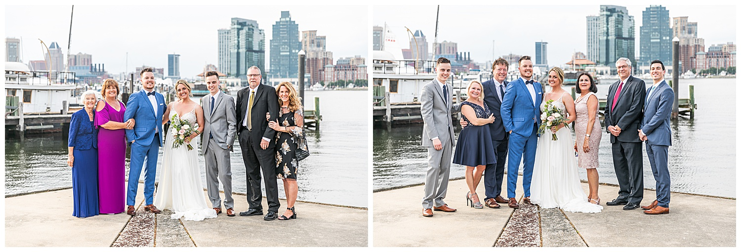 Jenn Brent Baltimore Museum of Industry Wedding Living Radiant Photography photos_0122.jpg
