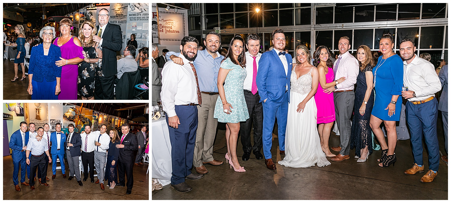 Jenn Brent Baltimore Museum of Industry Wedding Living Radiant Photography photos_0125.jpg