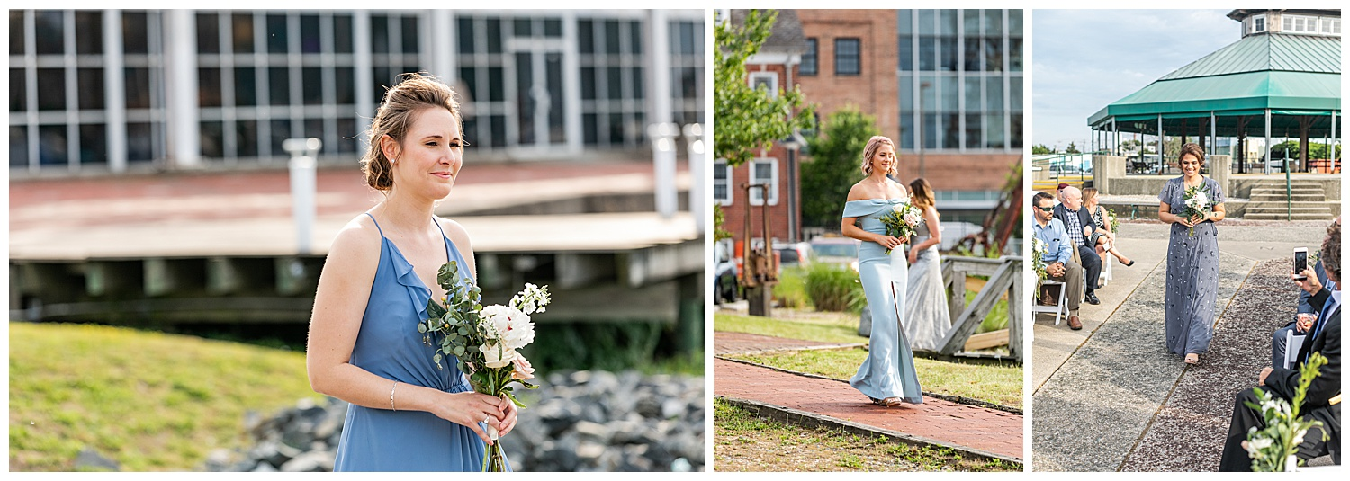 Jenn Brent Baltimore Museum of Industry Wedding Living Radiant Photography photos_0048.jpg
