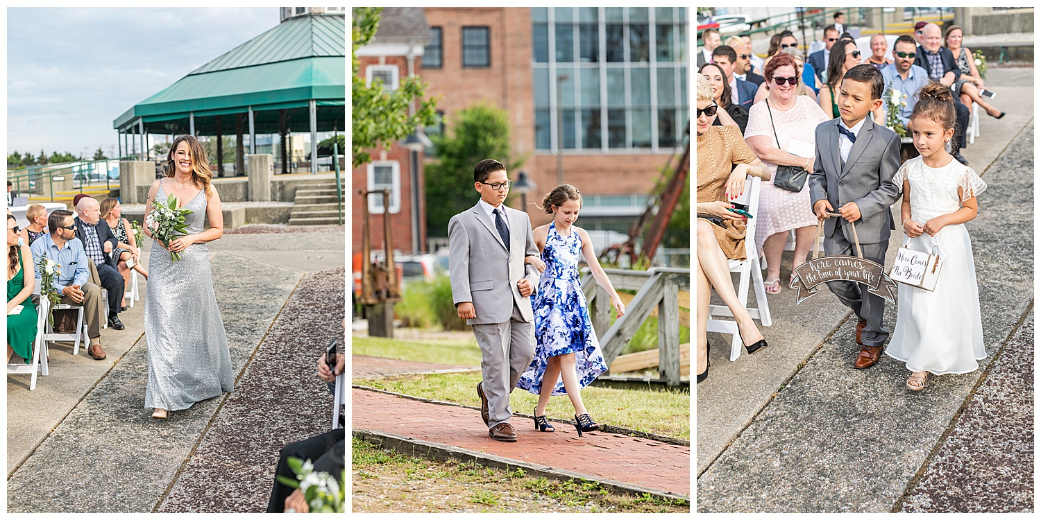 Jenn Brent Baltimore Museum of Industry Wedding Living Radiant Photography photos_0050.jpg