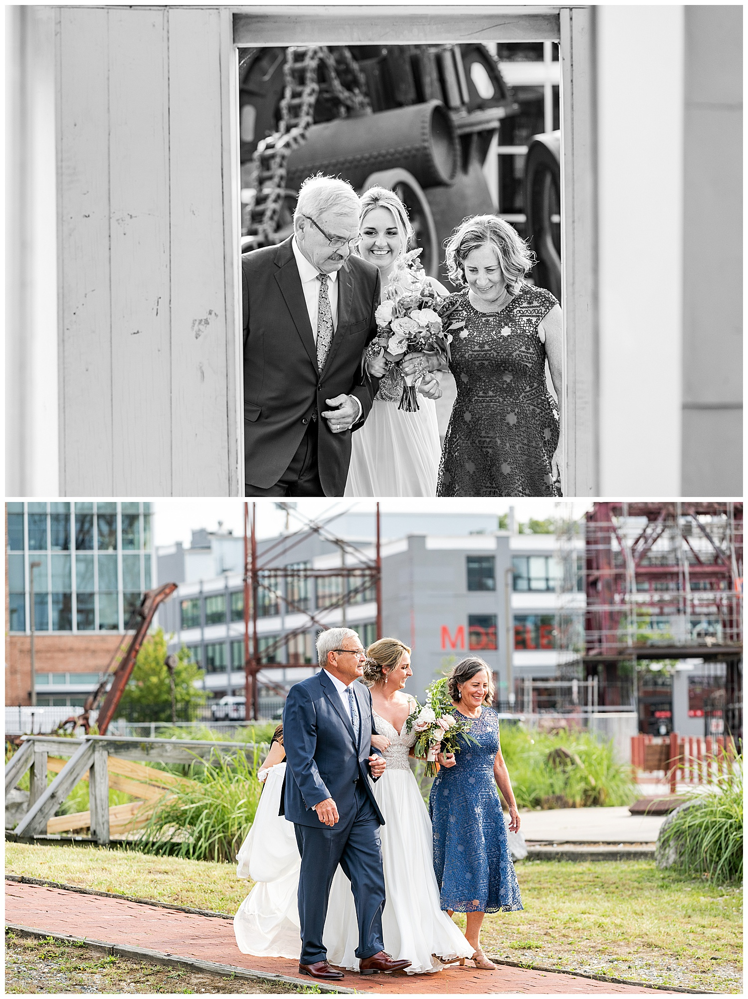 Jenn Brent Baltimore Museum of Industry Wedding Living Radiant Photography photos_0053.jpg