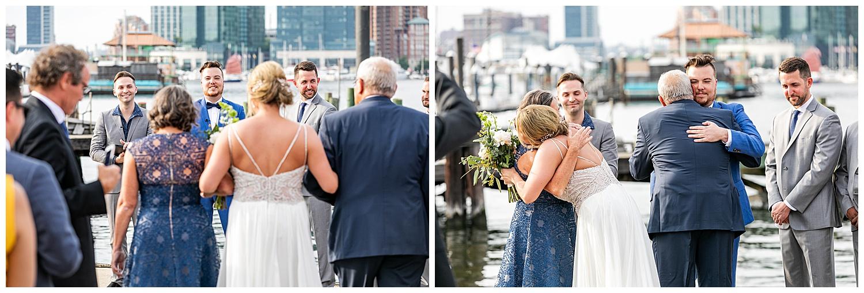 Jenn Brent Baltimore Museum of Industry Wedding Living Radiant Photography photos_0054.jpg