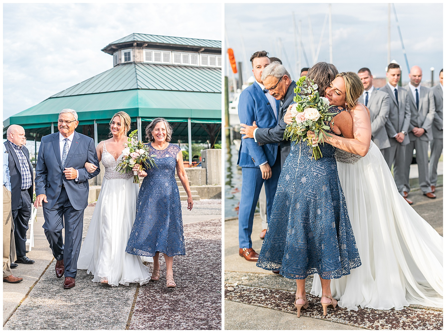 Jenn Brent Baltimore Museum of Industry Wedding Living Radiant Photography photos_0055.jpg