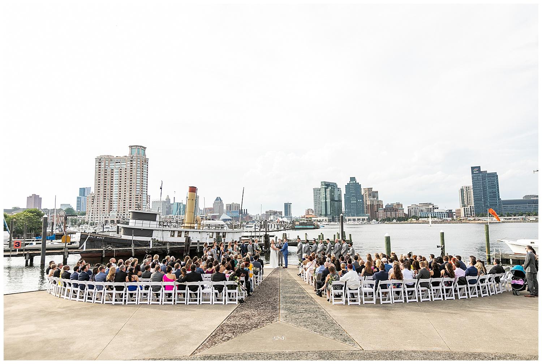Jenn Brent Baltimore Museum of Industry Wedding Living Radiant Photography photos_0058.jpg
