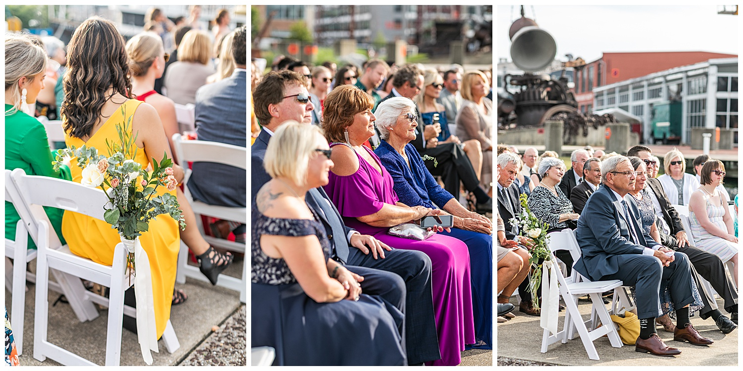 Jenn Brent Baltimore Museum of Industry Wedding Living Radiant Photography photos_0060.jpg