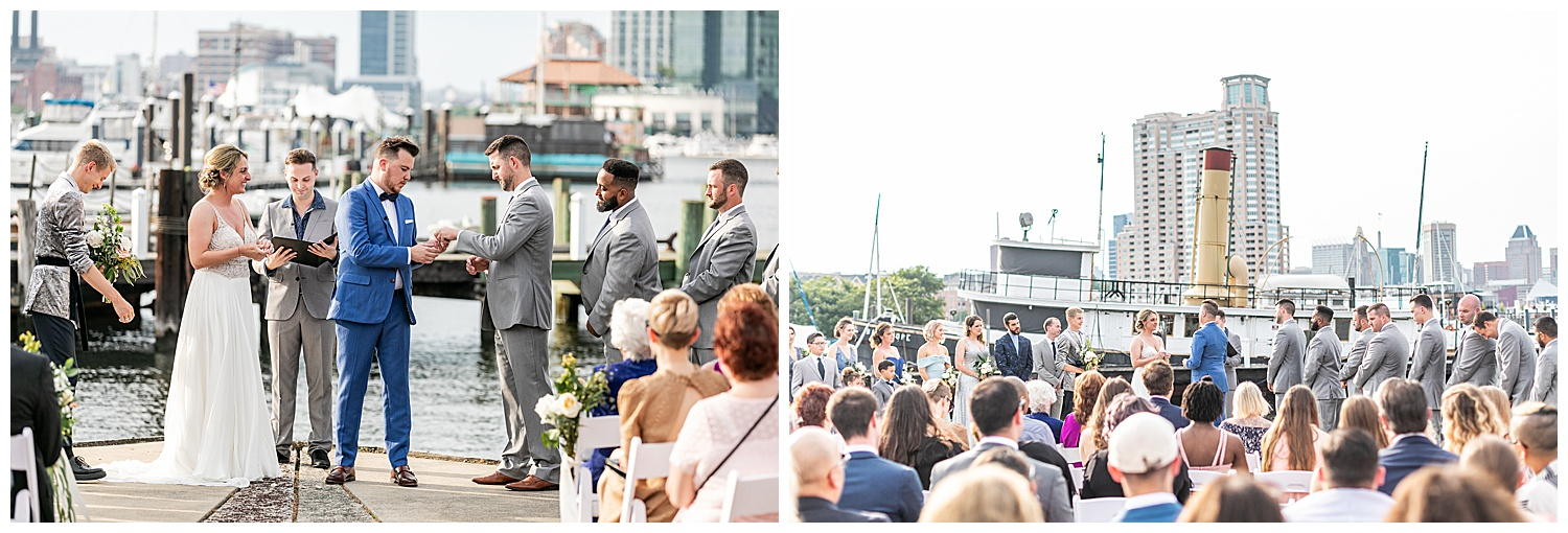 Jenn Brent Baltimore Museum of Industry Wedding Living Radiant Photography photos_0061.jpg