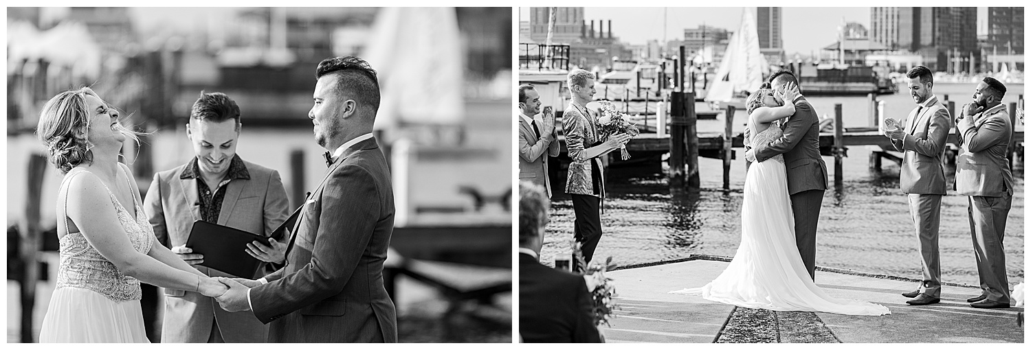 Jenn Brent Baltimore Museum of Industry Wedding Living Radiant Photography photos_0062.jpg