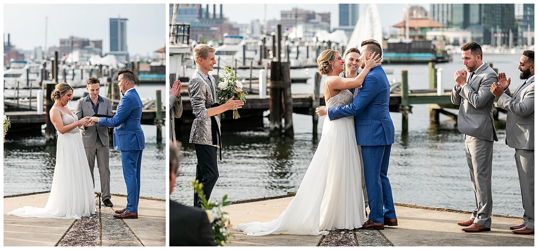 Jenn Brent Baltimore Museum of Industry Wedding Living Radiant Photography photos_0063.jpg