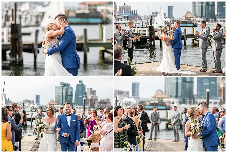 Jenn Brent Baltimore Museum of Industry Wedding Living Radiant Photography photos_0064.jpg
