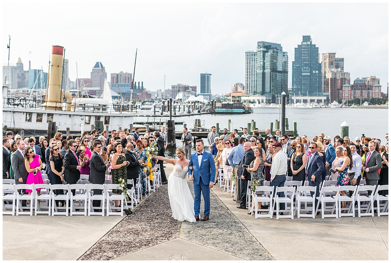 Jenn Brent Baltimore Museum of Industry Wedding Living Radiant Photography photos_0065.jpg
