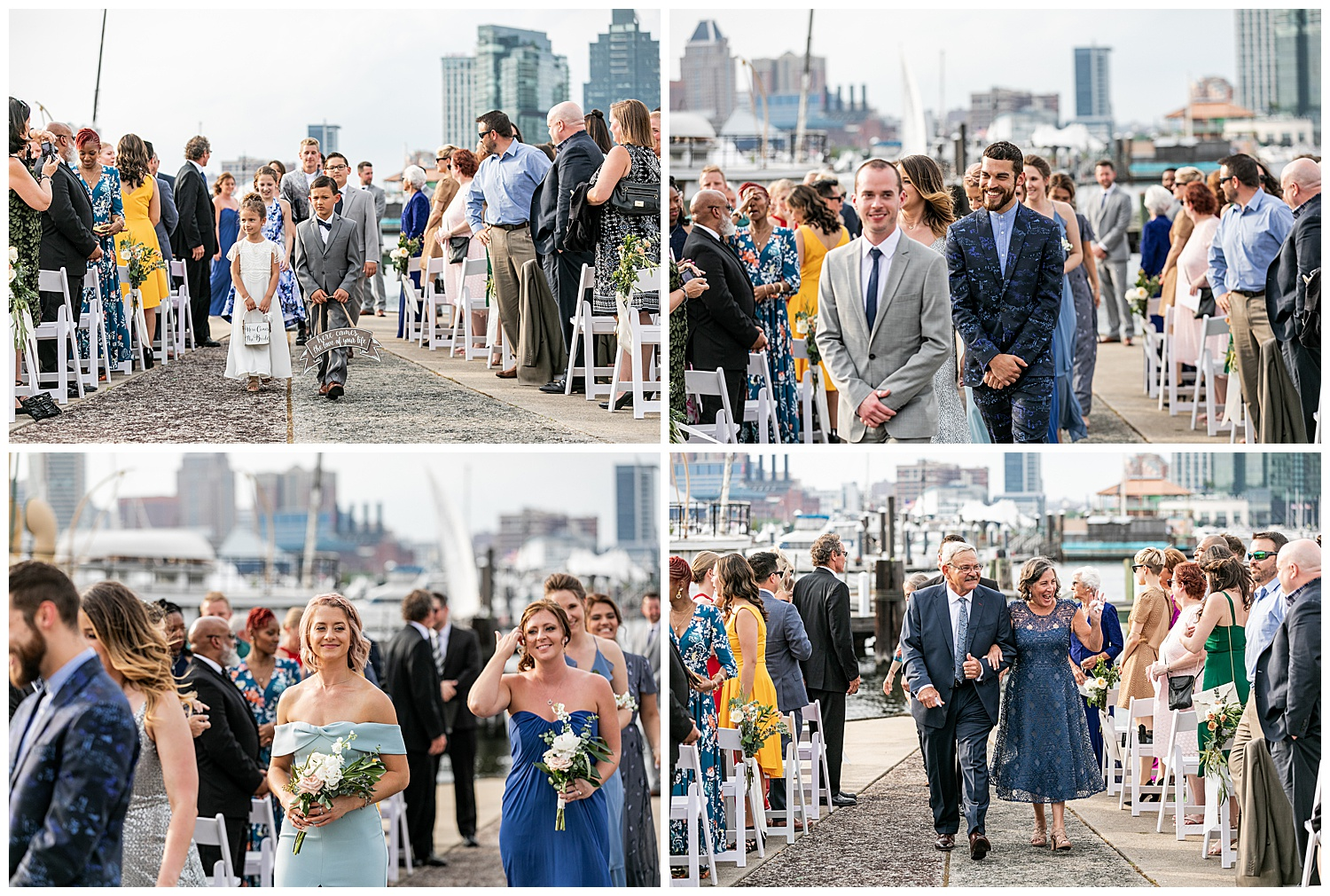 Jenn Brent Baltimore Museum of Industry Wedding Living Radiant Photography photos_0067.jpg