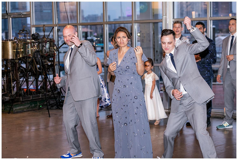 Jenn Brent Baltimore Museum of Industry Wedding Living Radiant Photography photos_0079.jpg