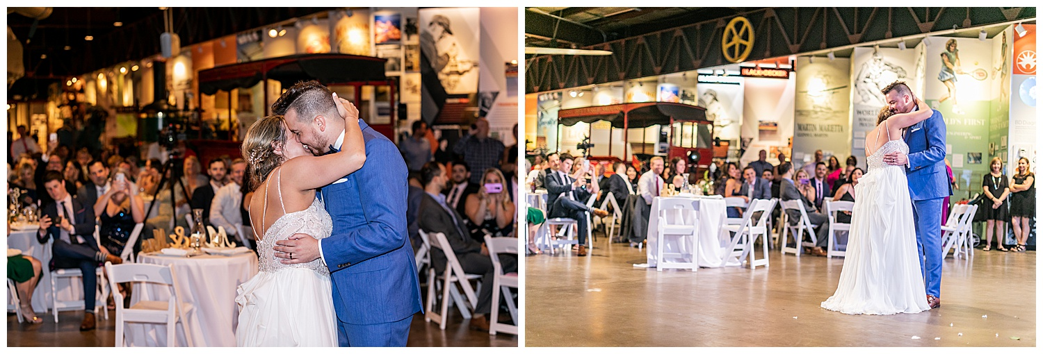 Jenn Brent Baltimore Museum of Industry Wedding Living Radiant Photography photos_0081.jpg