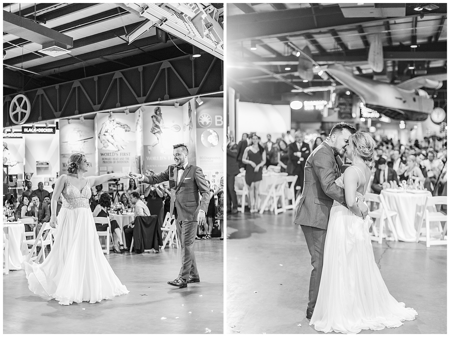 Jenn Brent Baltimore Museum of Industry Wedding Living Radiant Photography photos_0082.jpg