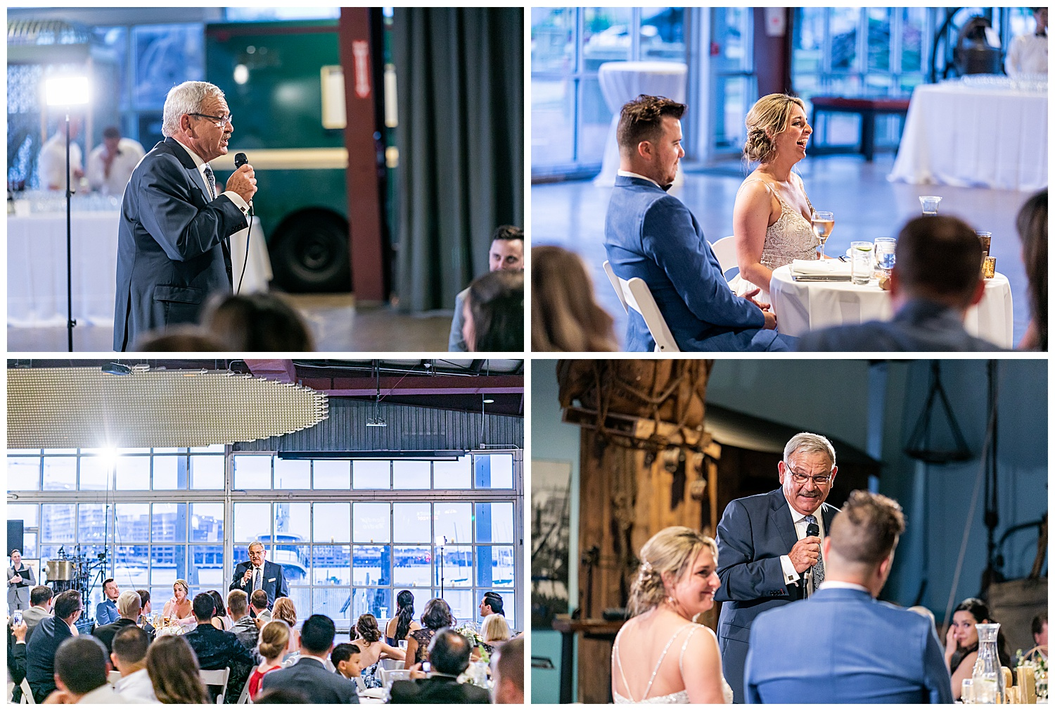 Jenn Brent Baltimore Museum of Industry Wedding Living Radiant Photography photos_0084.jpg