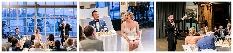 Jenn Brent Baltimore Museum of Industry Wedding Living Radiant Photography photos_0087.jpg