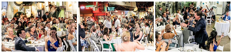 Jenn Brent Baltimore Museum of Industry Wedding Living Radiant Photography photos_0089.jpg